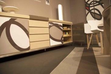 Rigaux, un meuble, un tableau, 2 en 1