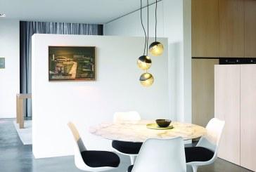 Le spécialiste des luminaires architecturaux propose des conseils sur mesure pour tous les acteurs de la construction
