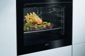 La cuisine adaptable : Première expérience mondiale