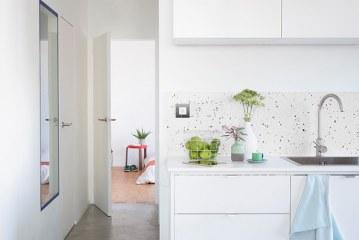 Découvrez votre maison neuve ou après transformation grâce à la réalité virtuelle de Niko
