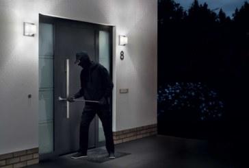 L'engagement de sécurité de Hörmann
