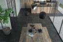 Superlarge présente une nouvelle gamme de dalles en céramique grand format