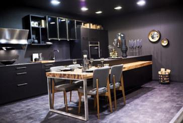 La cuisine : le cœur fonctionnel et esthétique de la maison