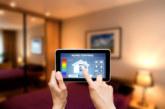 Les Belges intègrent de plus en plus la connectivité à leur maison