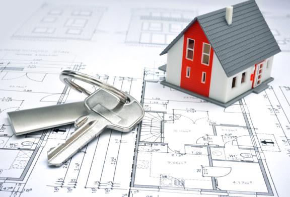 Immobilier : nous logerons-nous « différemment » à l'avenir ?